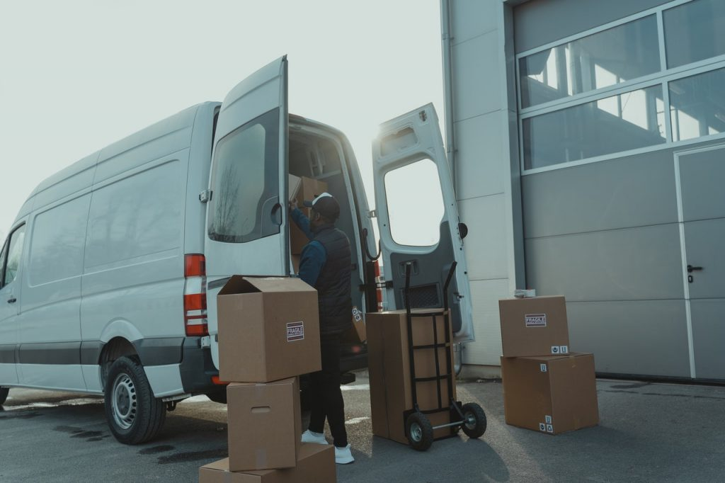 office relocation services and commercial relocation services